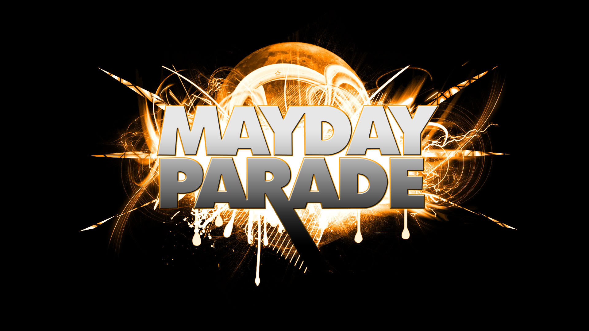 Mayday Parade Wallpapers Group (60+)