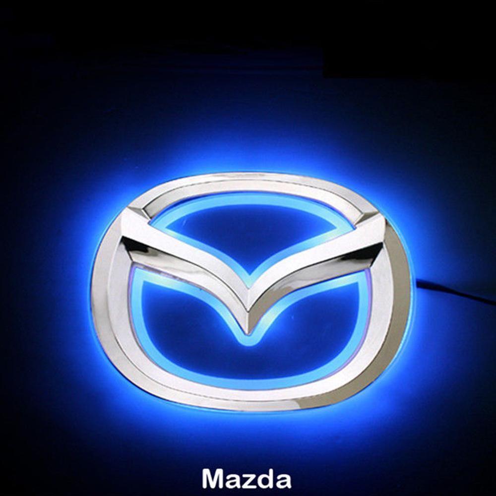 mazda logo wallpaper #15