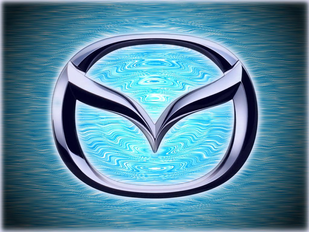 Mazda Logo Iphone Wallpaper  Mazda Logo Iphone Wallpaper Nissan on