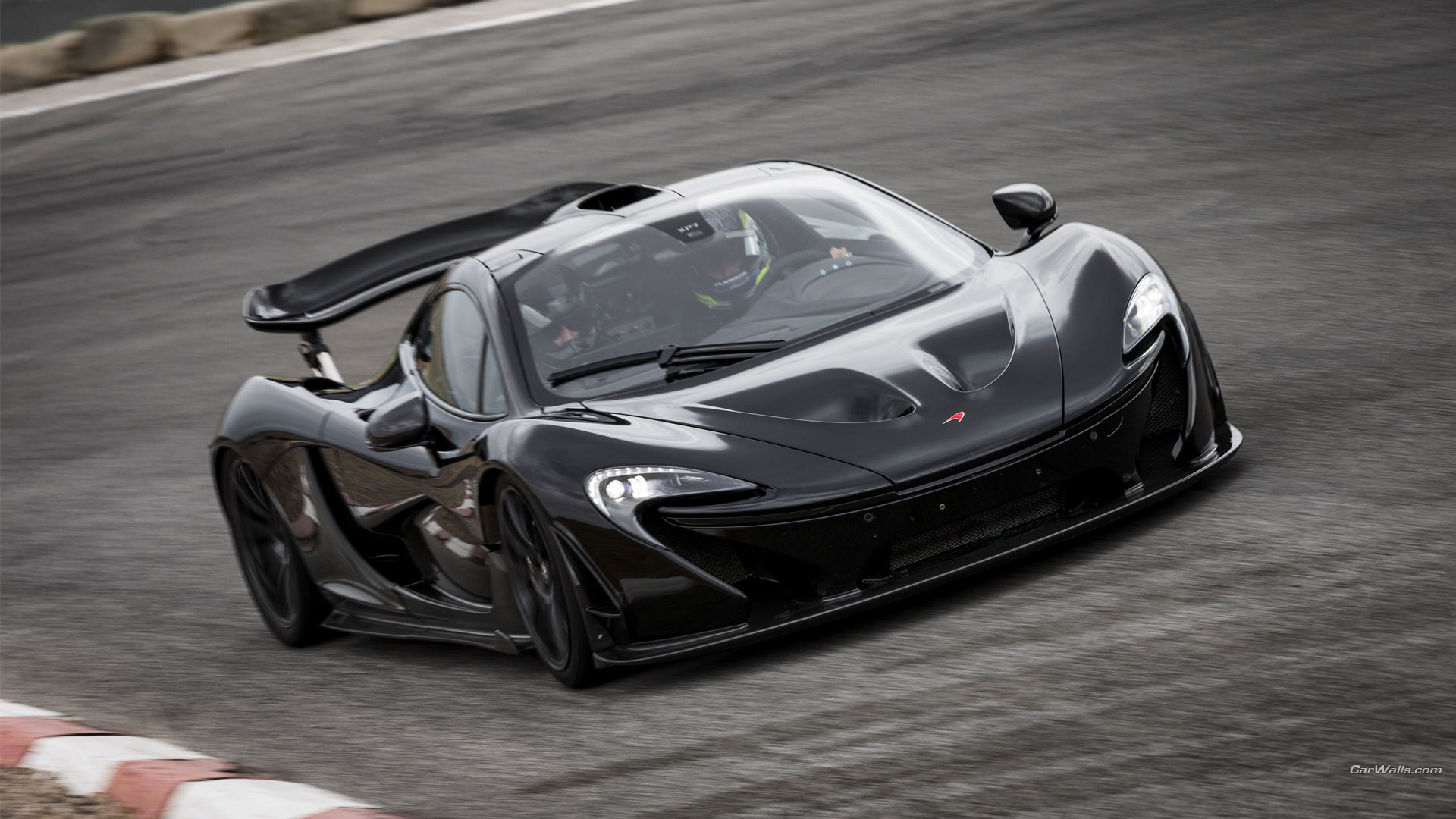 McLaren P1 Wallpaper for Android | McLaren | Pinterest | To be