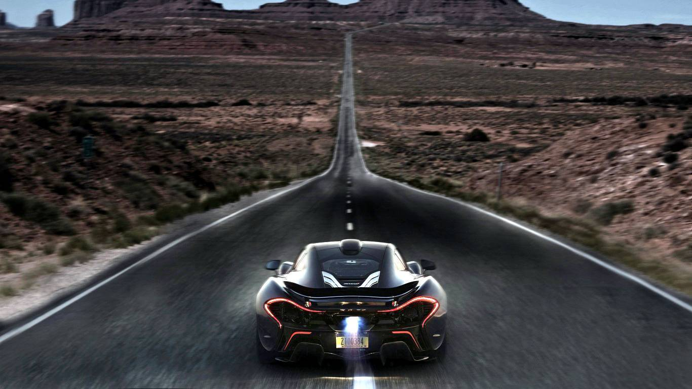 Amazing 42 Wallpapers of Mclaren P1, Top Mclaren P1 Collection