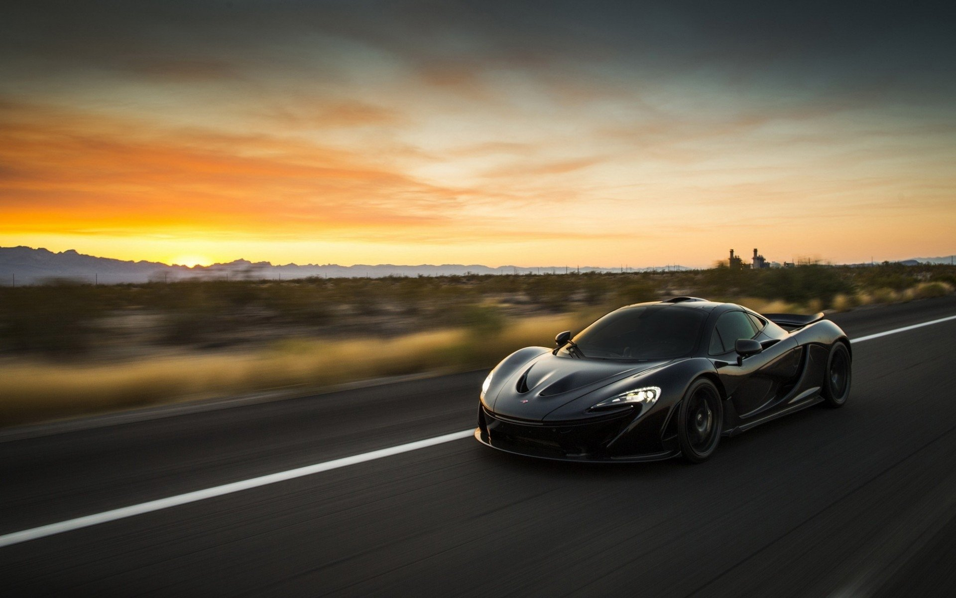 127 McLaren P1 HD Wallpapers | Backgrounds   Wallpaper Abyss