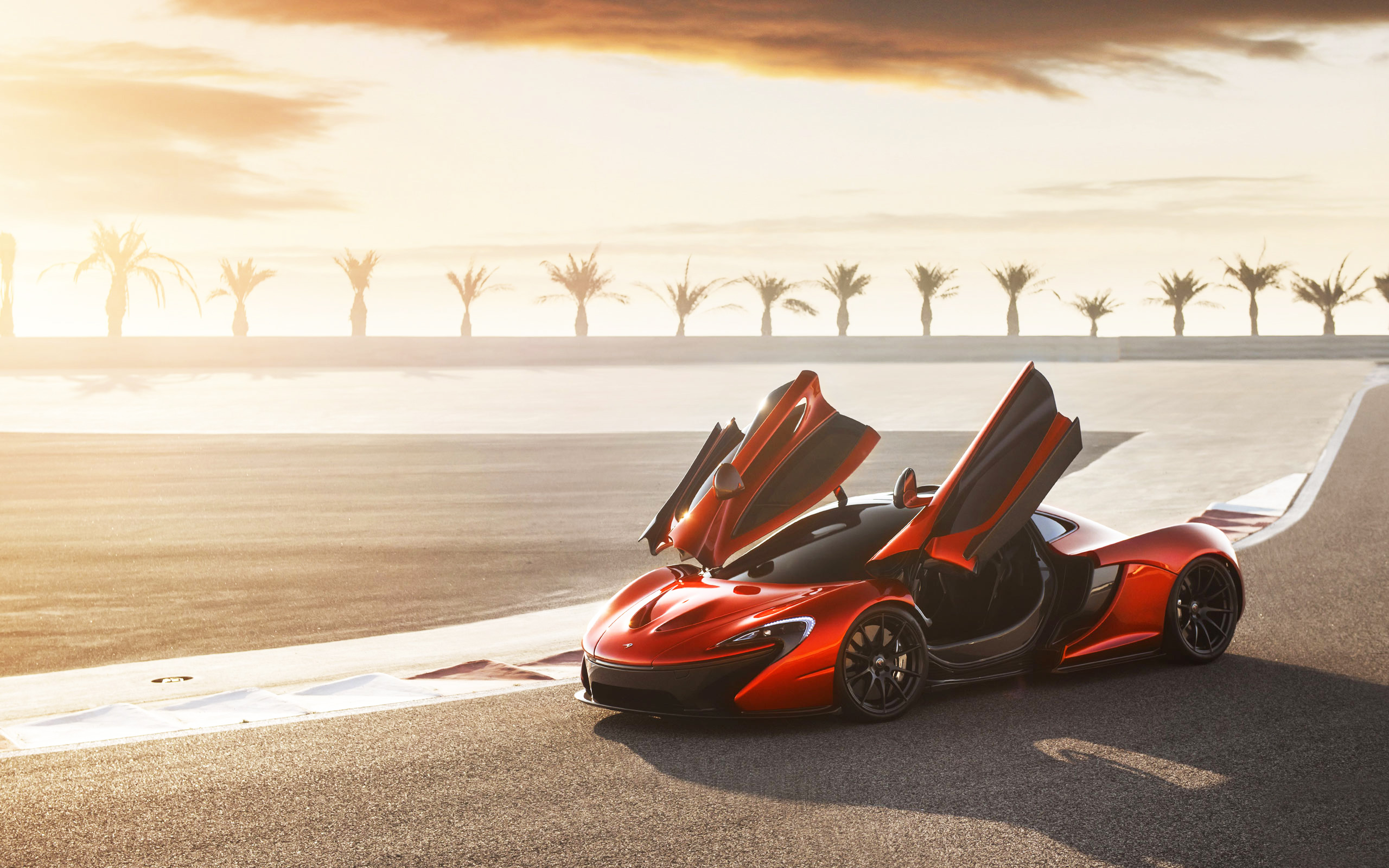 Download McLaren P1 Wallpaper HD 2763 1920x1080 px High Resolution