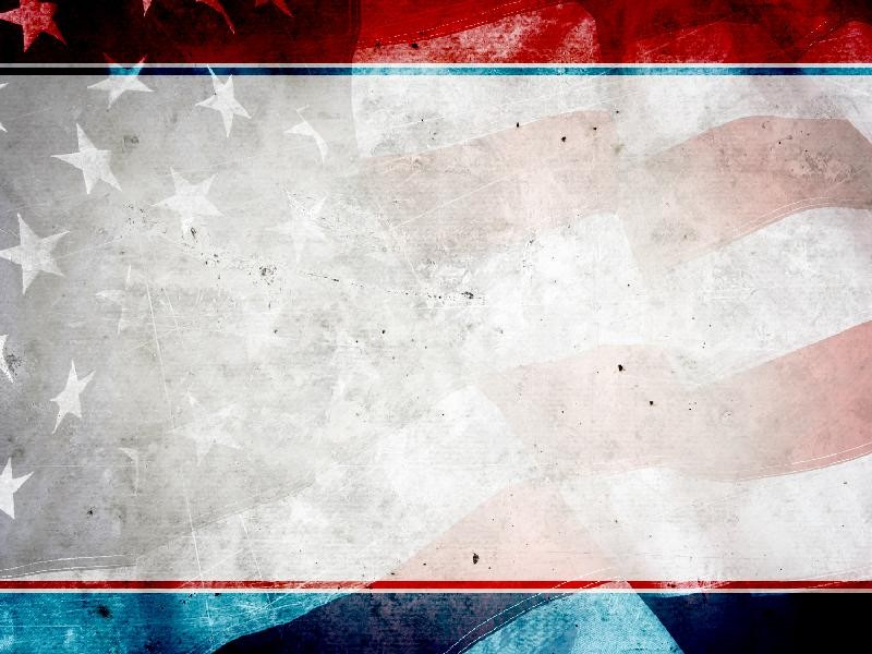 Memorial Day Backgrounds Group (35+)