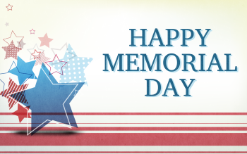 19 Memorial Day HD Wallpapers | Backgrounds - Wallpaper Abyss