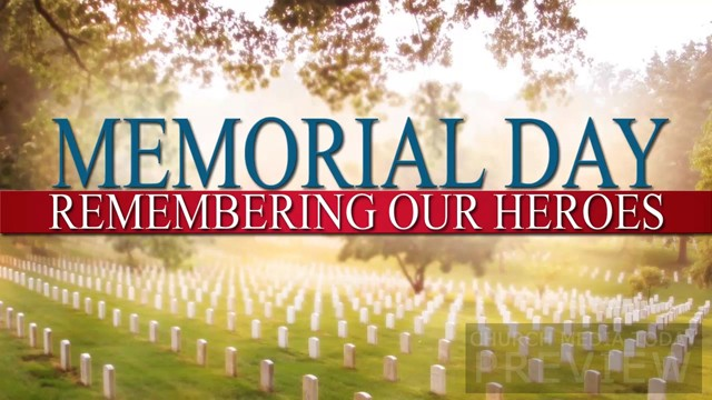 Memorial Day Background - WallpaperSafari