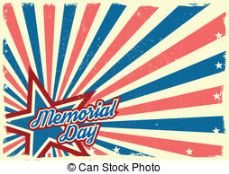 Memorial day Illustrations and Clip Art  11,624 Memorial day