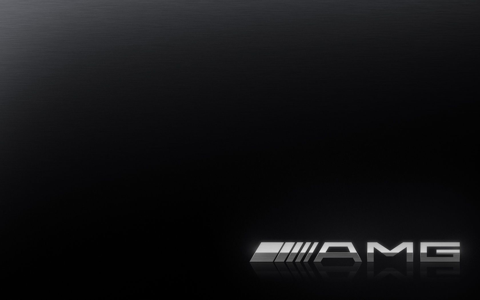 Mercedes AMG Wallpapers - Wallpaper Cave