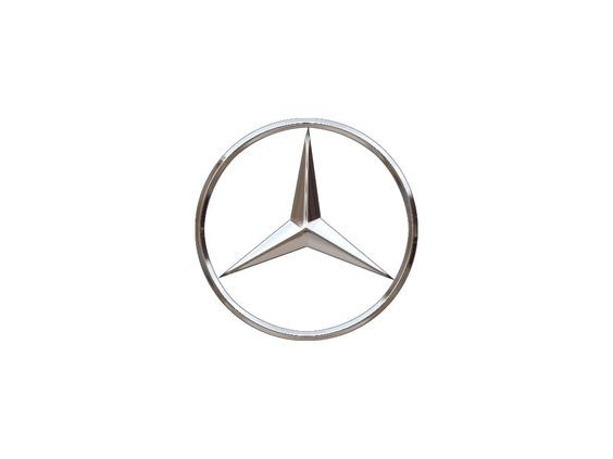 Mercedes Logo Wallpaper Hd Wallpapers in Logos | Stuff to Buy