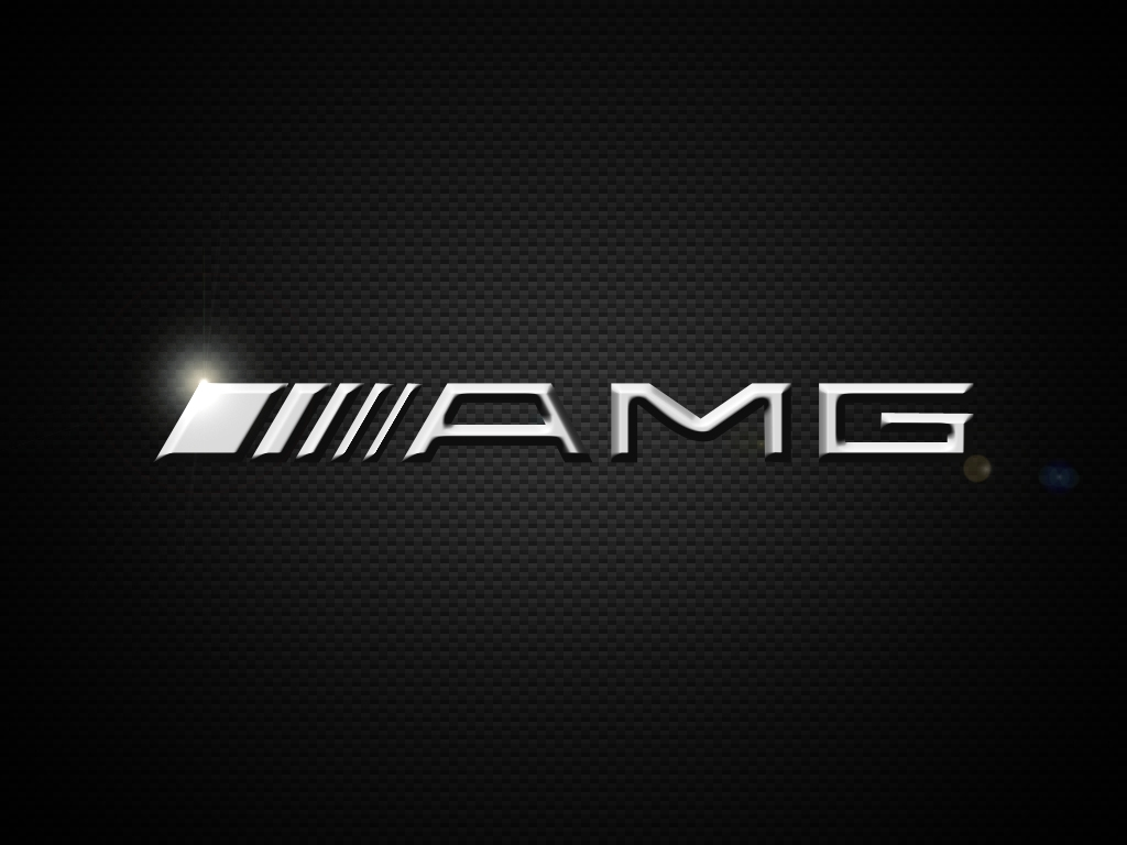 Mercedes Logo Wallpapers Photo ~ Sdeerwallpaper