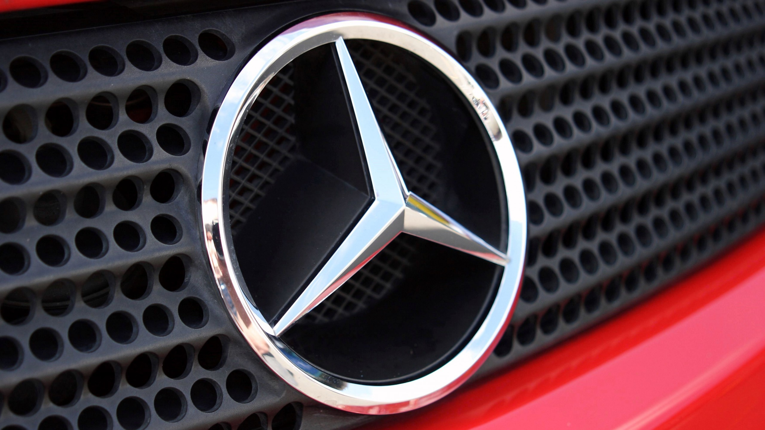 Mercedes Logo Wallpapers Sf Wallpaper