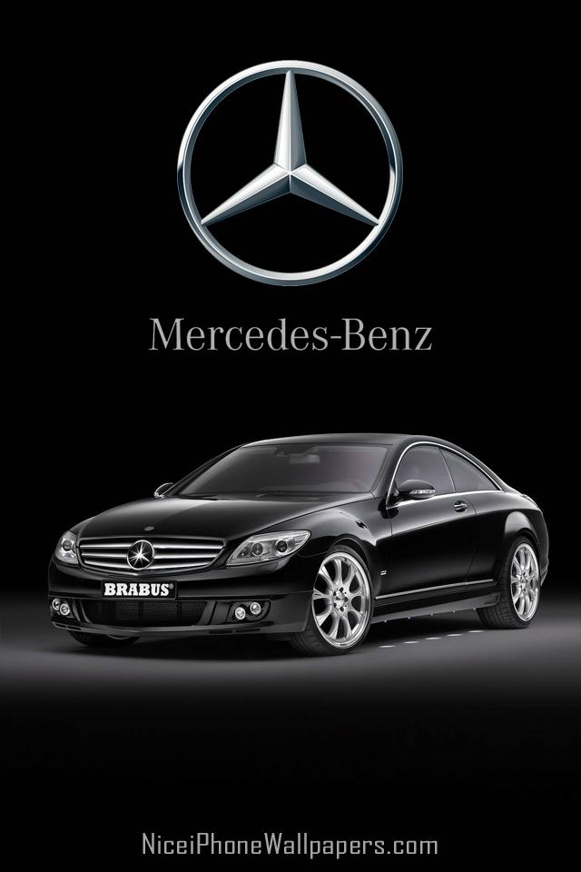 Mercedes Logo Wallpapers Sf Wallpaper