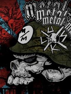 1000+ images about metal mulisha on Pinterest | My boys, Image