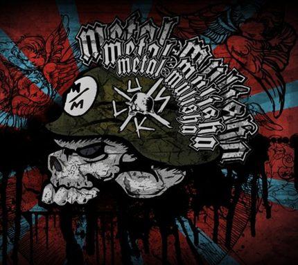 Image Gallery of Metal Mulisha Wallpaper Backgrounds