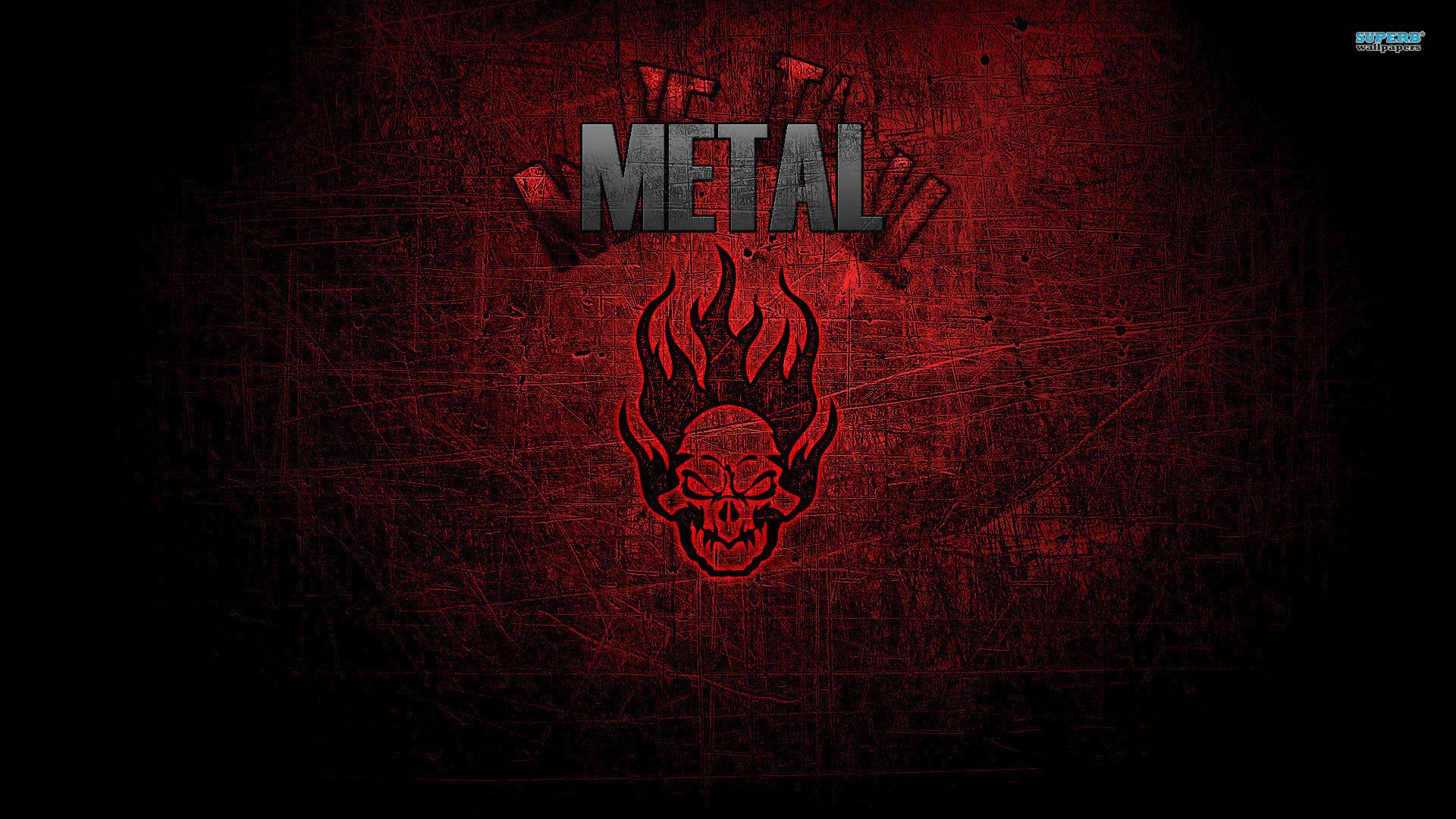 Amazing Wallpaper Music Red - metal-music-backgrounds-8  Pictures_163188.jpg