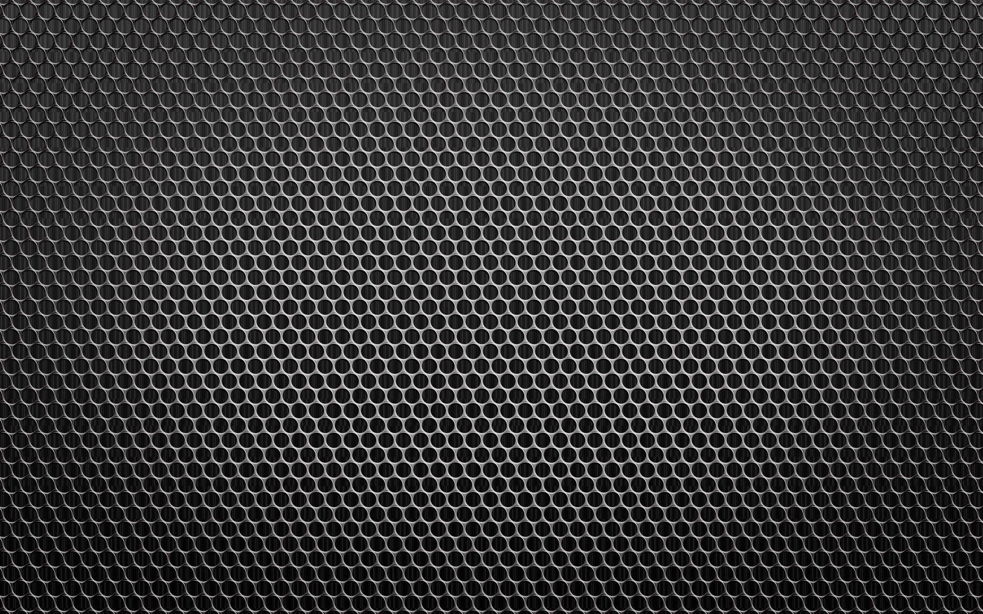 Wallpaper Black and Silver Wallpaper uk