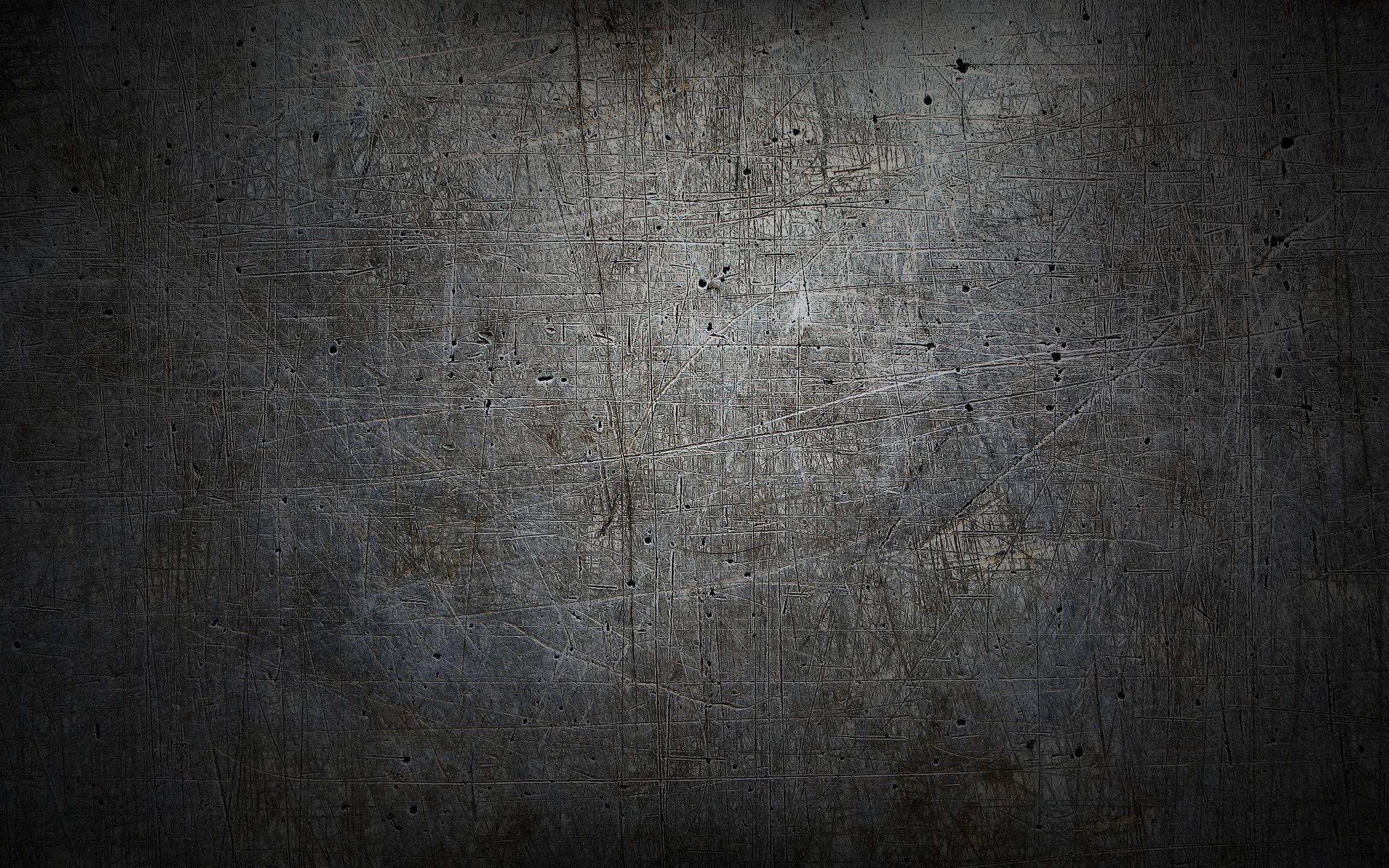 Dark Gray Wallpaper Dark Black And Gray Background Texture Wallpaper