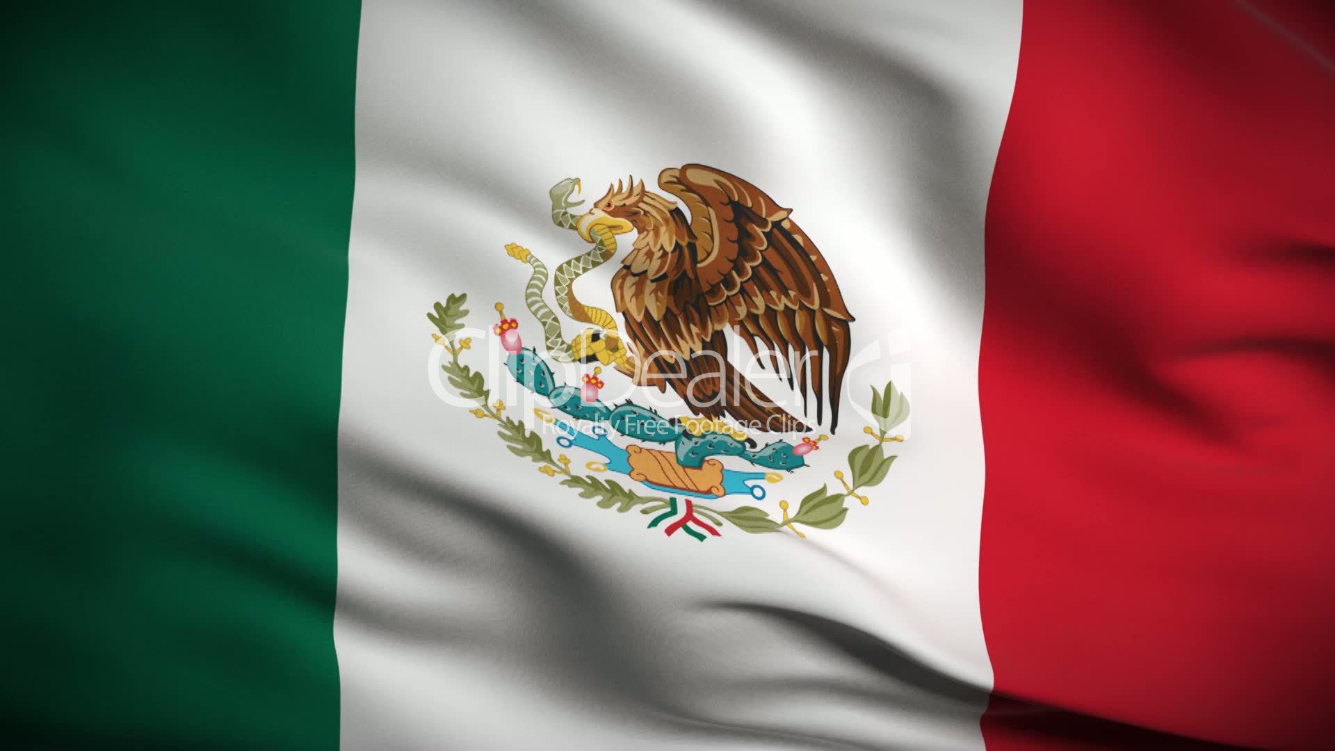 mexican flag wallpapers - sf wallpaper