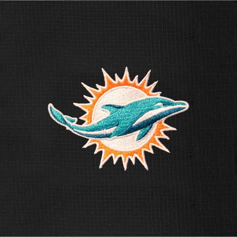 Free Miami Dolphins Wallpapers Group (66+)