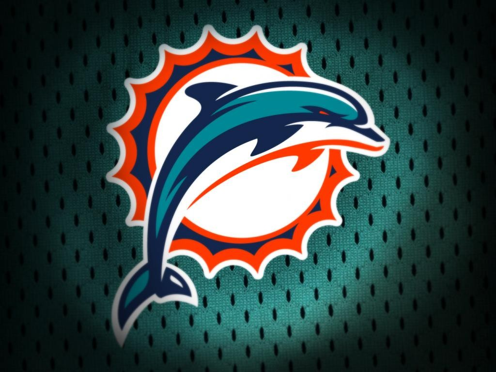 999x799px Miami Dolphins Wallpaper for Desktop | #435121