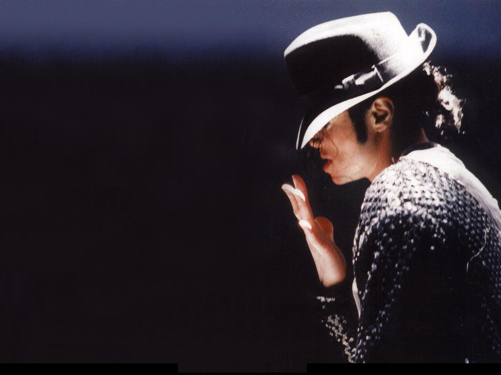 Michael Jackson wallpapers, free Michael Jackson wallpaper