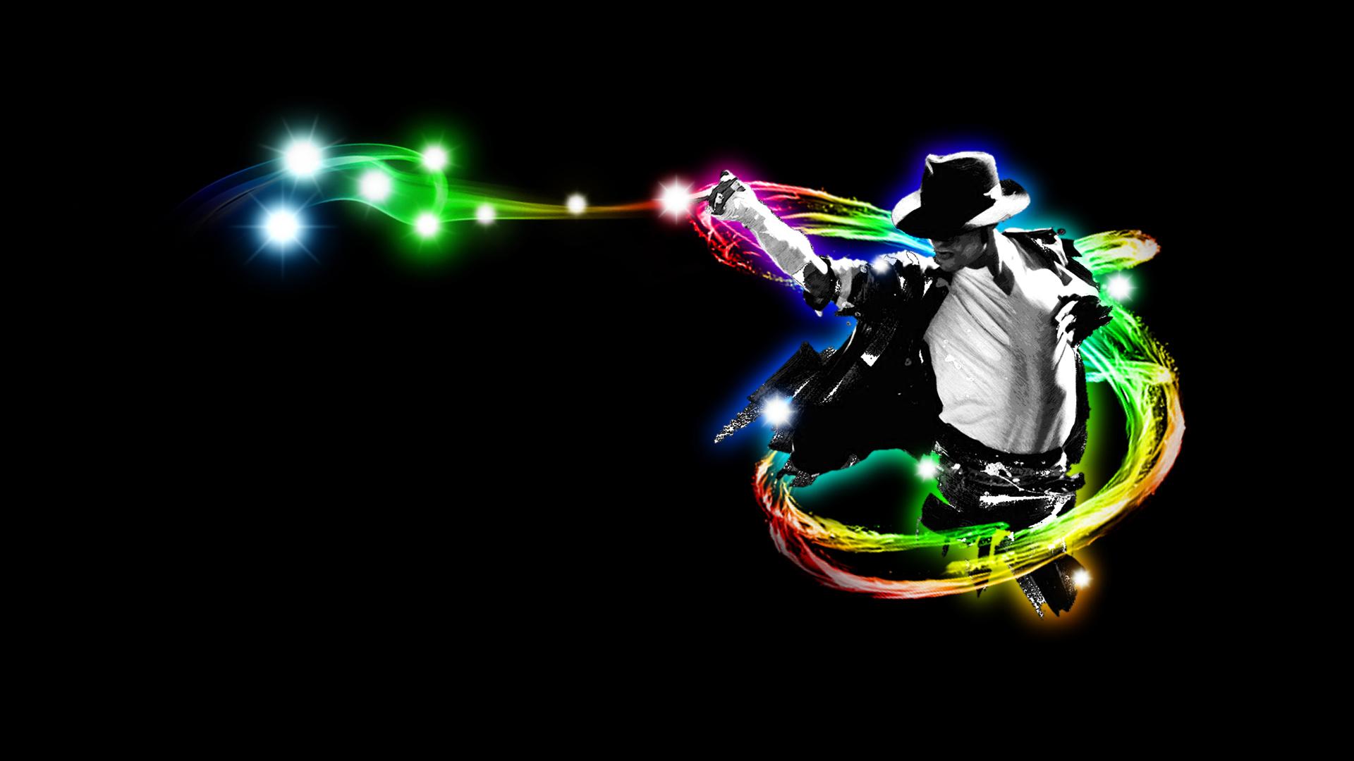 Michael Jackson Wallpaper HD | PixelsTalk Net