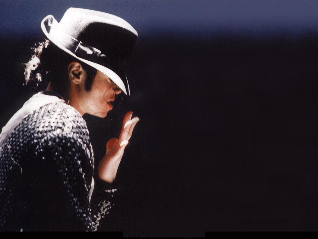 Michael Jackson Images Wallpapers Group (90+)