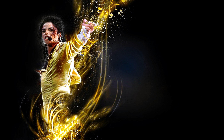 Free HD Michael Jackson Wallpapers | PixelsTalk Net