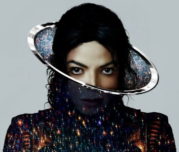40 Best Michael Jackson HD Wallpapers and Photos | BodyCeleb