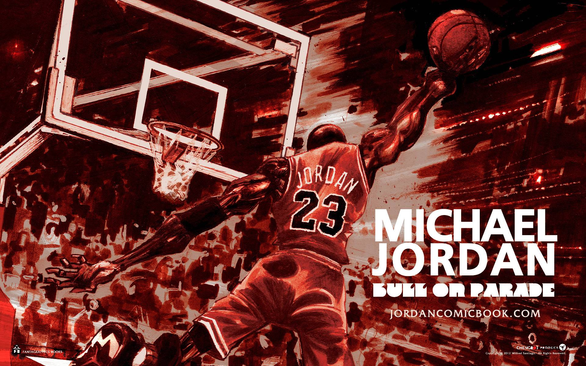 Michael Jordan Wallpapers 1080p Group (77+)