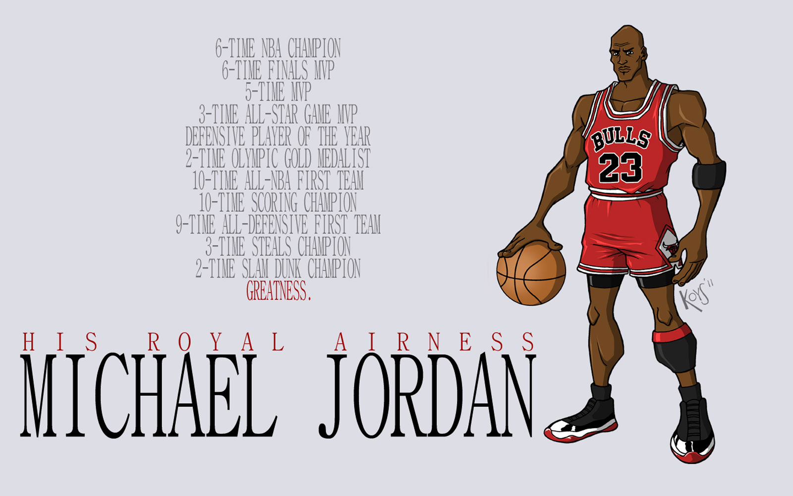 Angry Birds Wallpaper: Michael Jordan HD WALLPAPERS