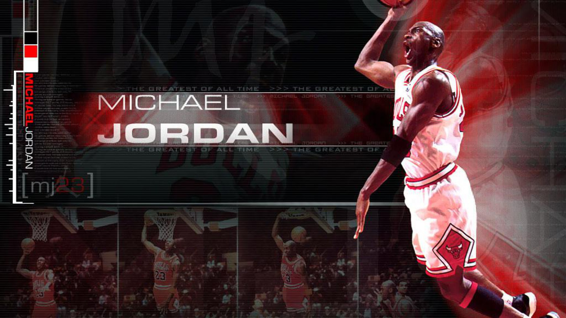 Jordan Wallpapers HD free download | PixelsTalk Net