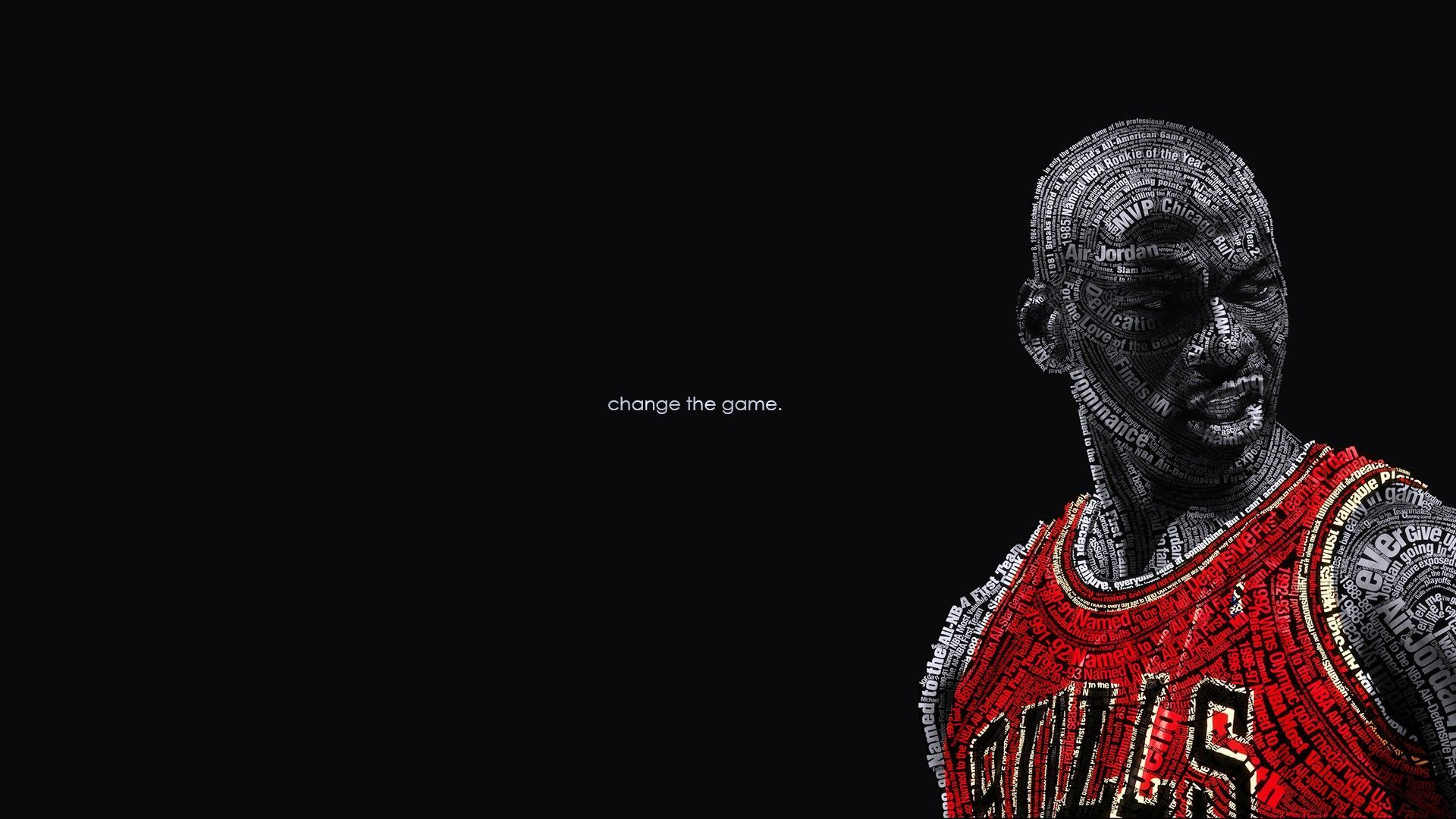 Basketball Wallpapers HD 1920x1080 Group (88+)