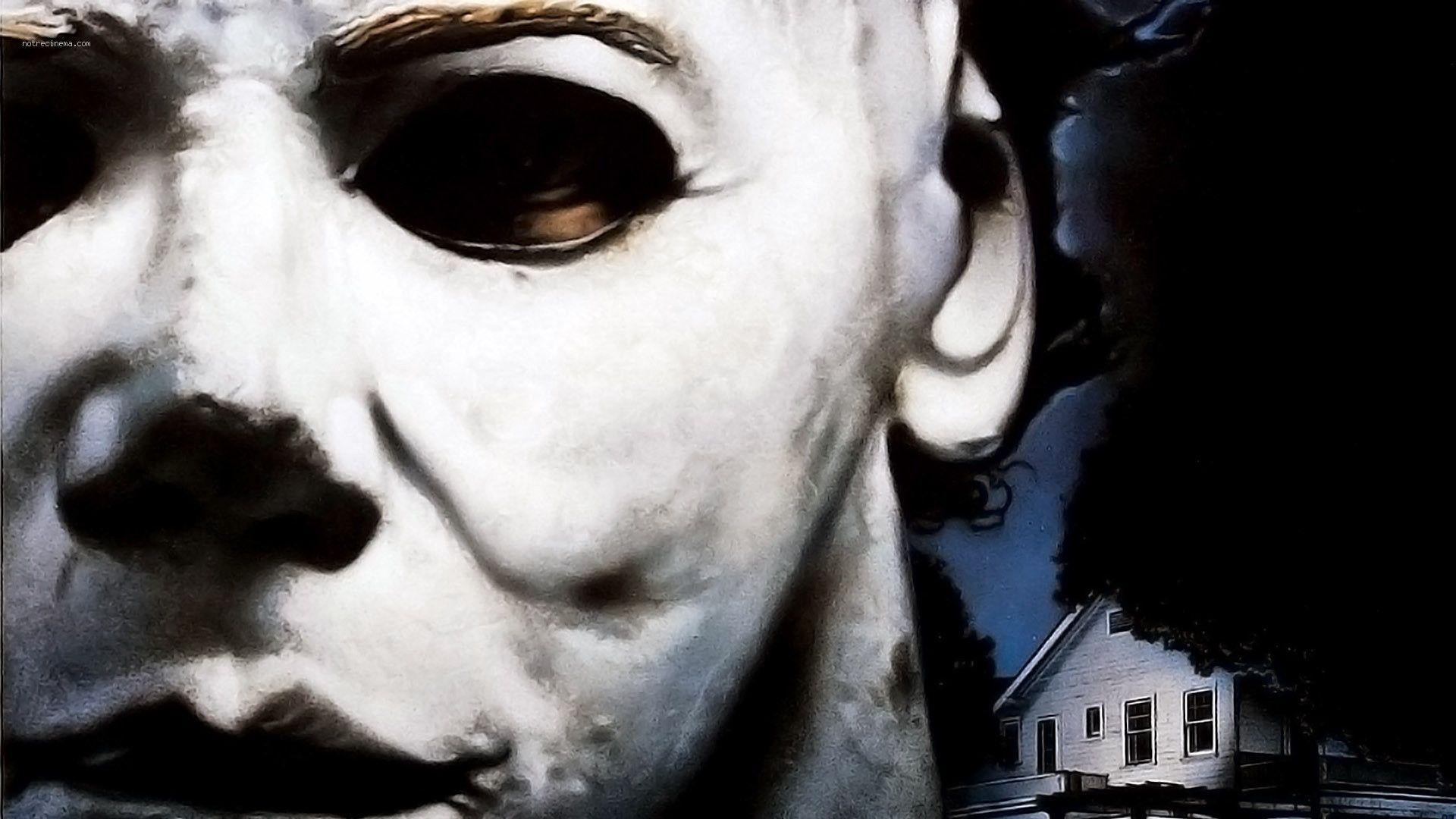 Michael Myers Halloween Wallpaper Sf Wallpaper