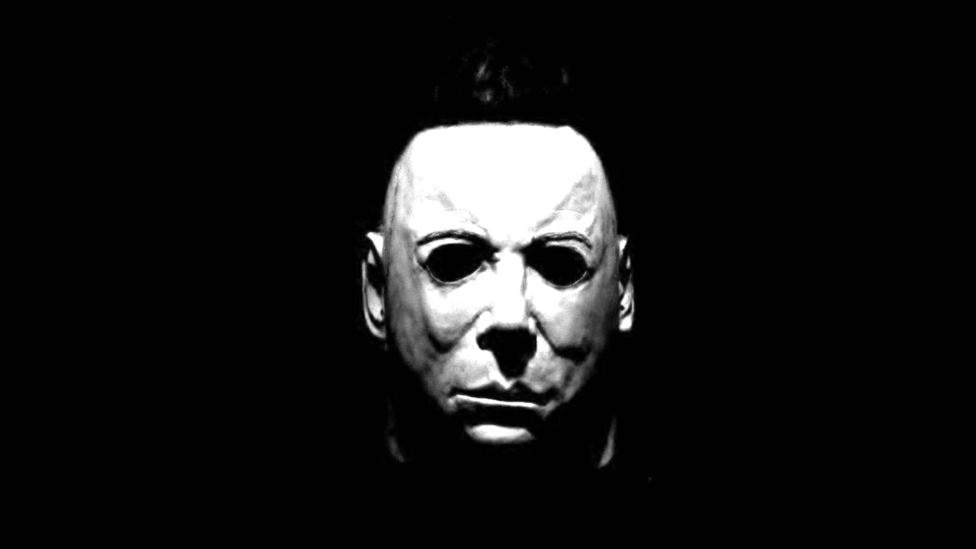 Michael Myers Wallpapers Group (63+)