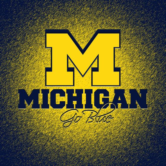 University of Michigan Football Wallpaper | SuperSweet Football