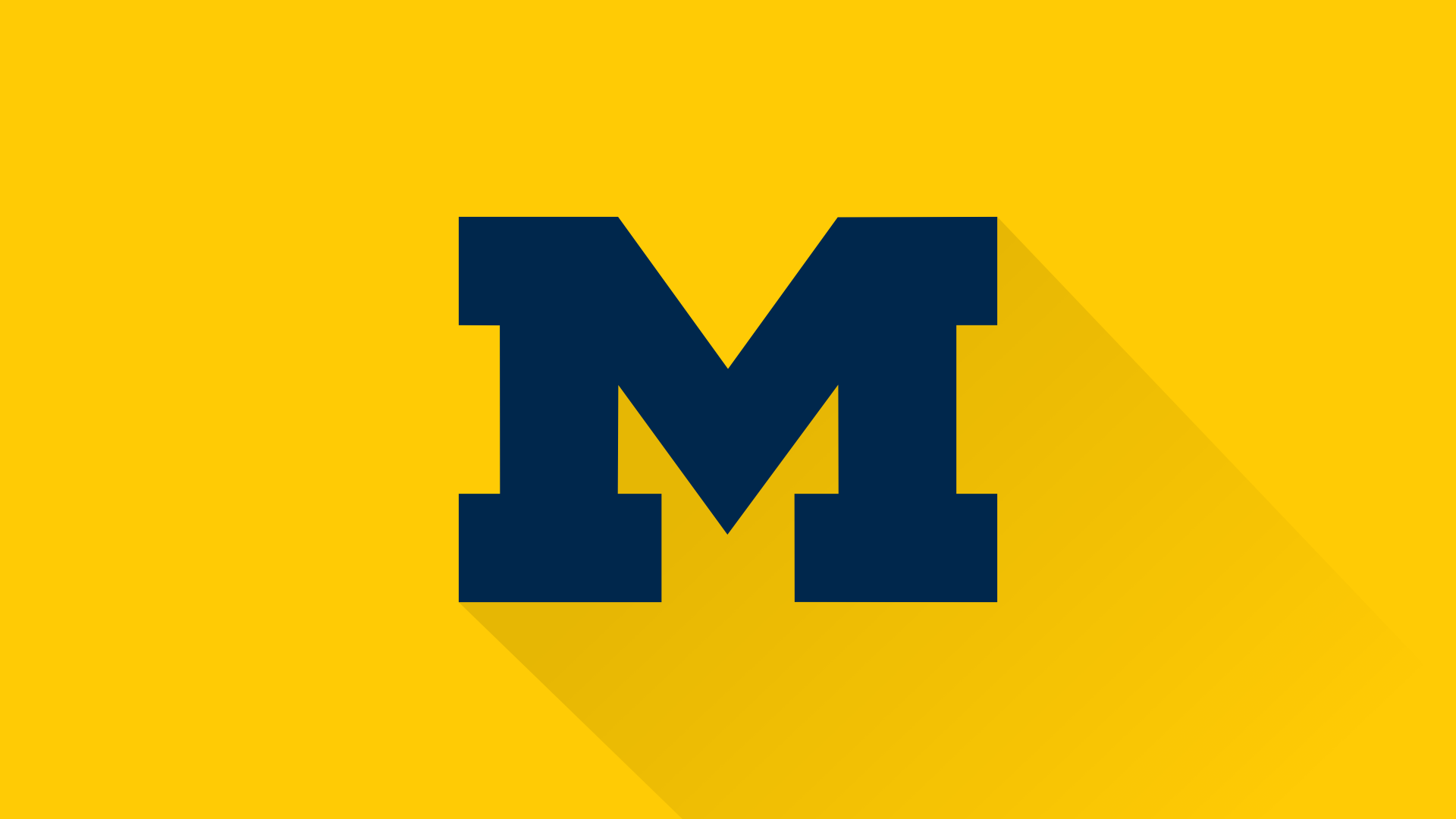 michigan football wallpaper HD