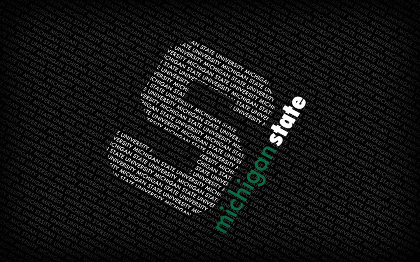 Michigan State Spartans Wallpapers - Wallpaper Cave