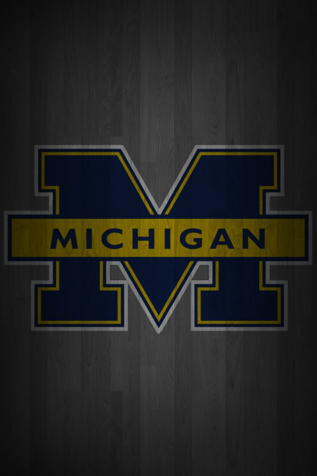 Michigan Wallpaper For IPhone 6, Best Michigan Wallpapers, Wide
