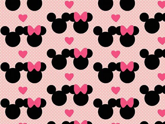 mickey minnie wallpaper #12