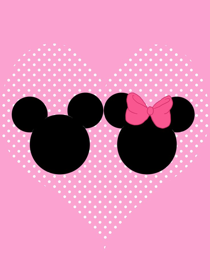 mickey minnie wallpaper #24