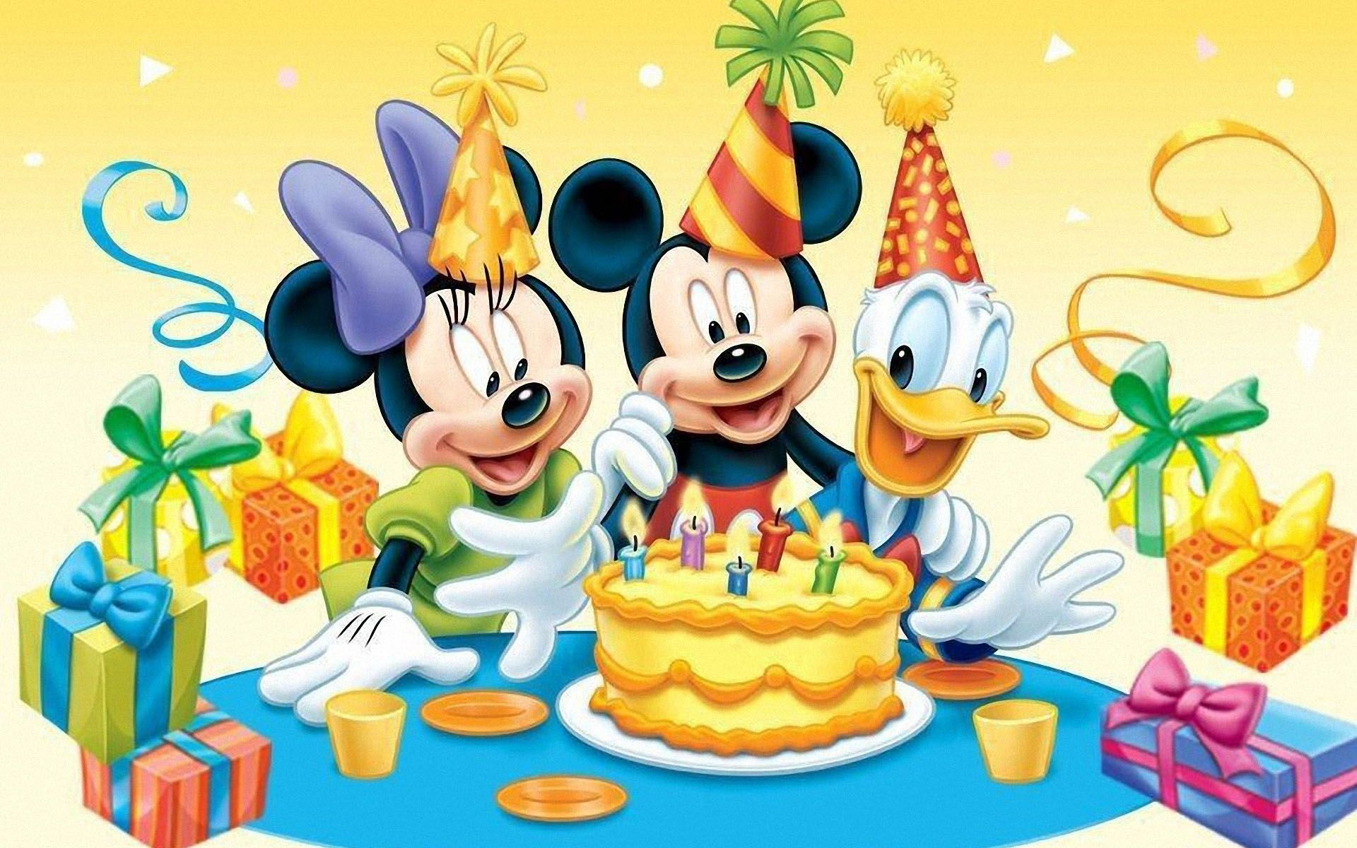 mickey mouse clubhouse images wallpapers #22
