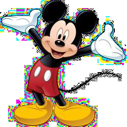 mickey mouse pics #1