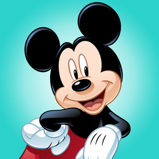 Mickey Mouse | Disney Mickey