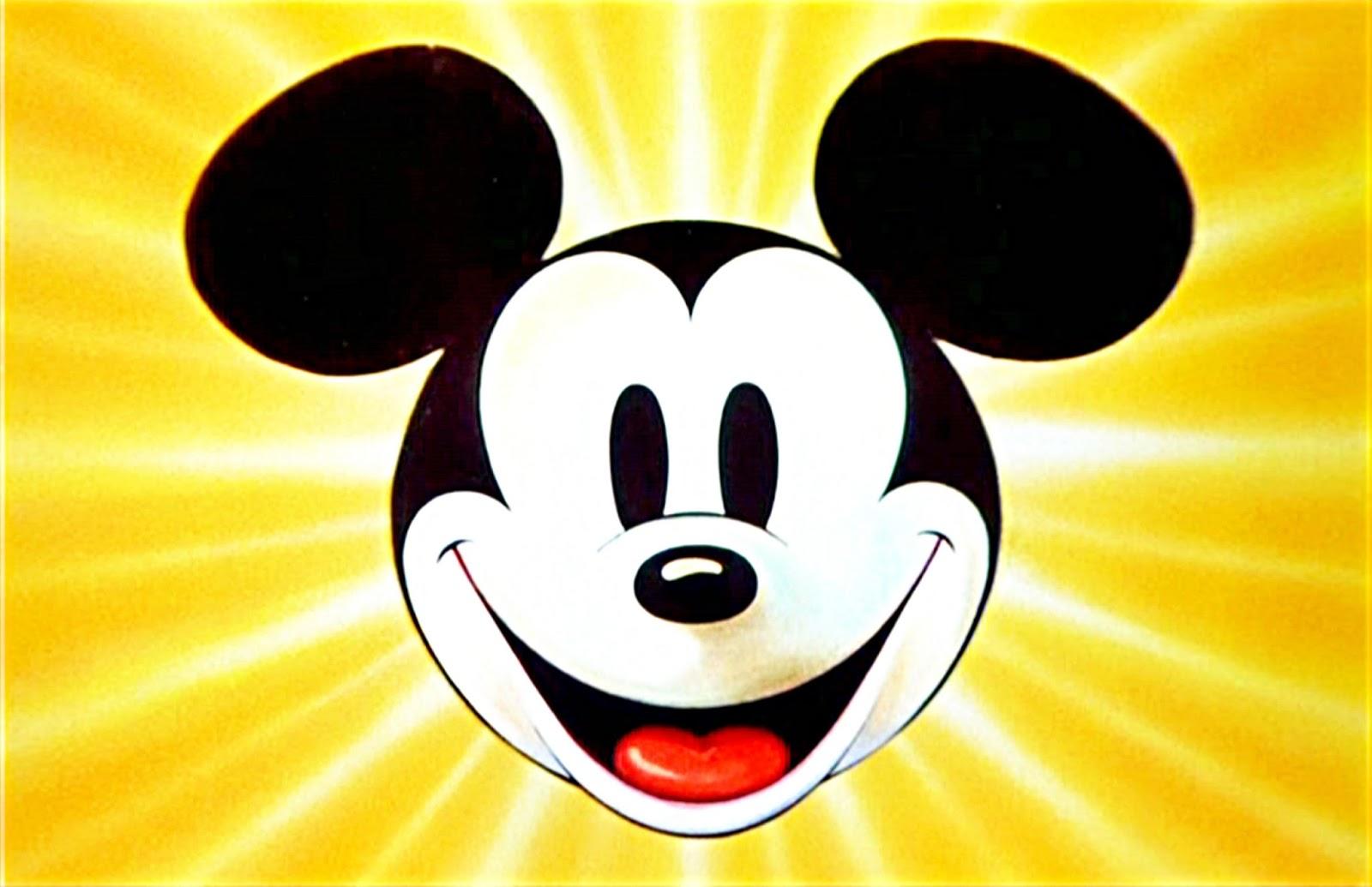 mickey mouse pics #14