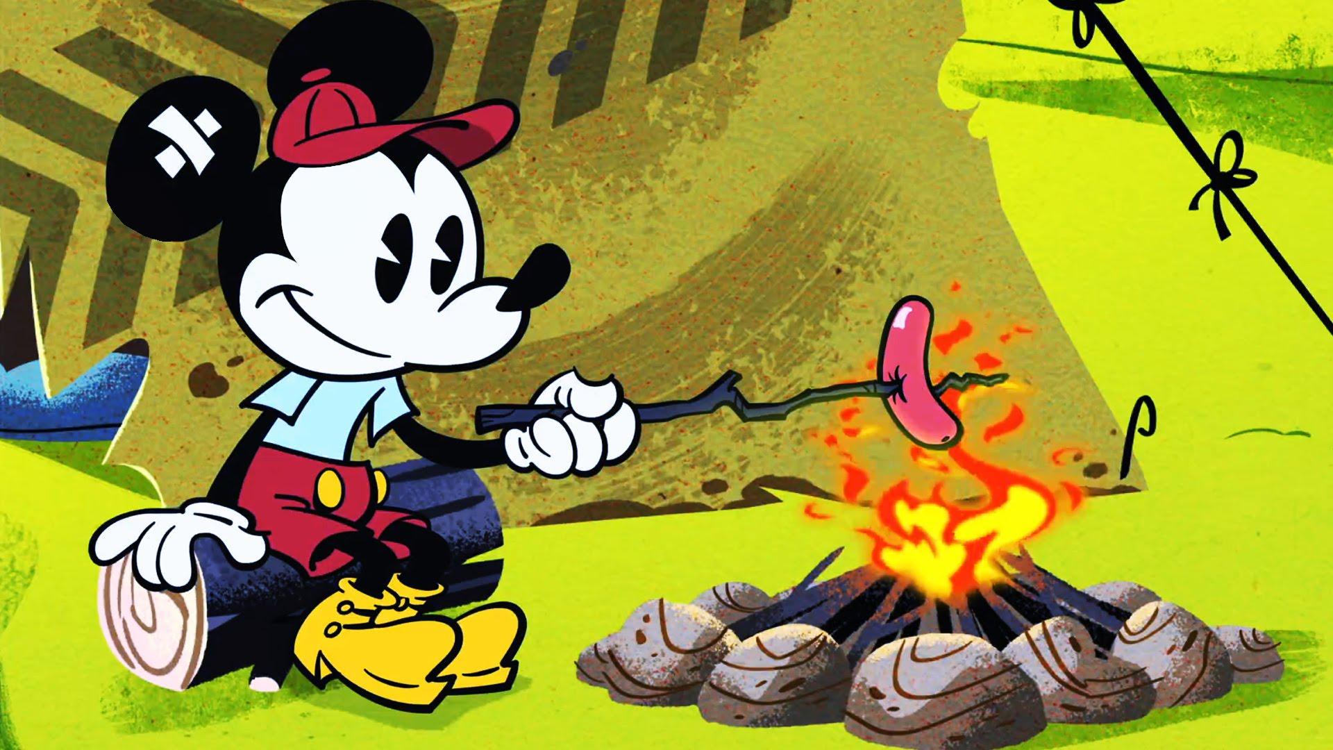 mickey mouse pics #18