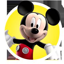 mickey mouse pics #5