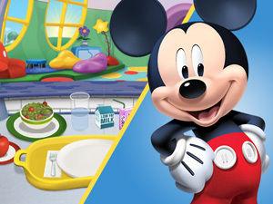 mickey mouse pics #2