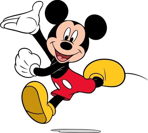 mickey mouse pics #6