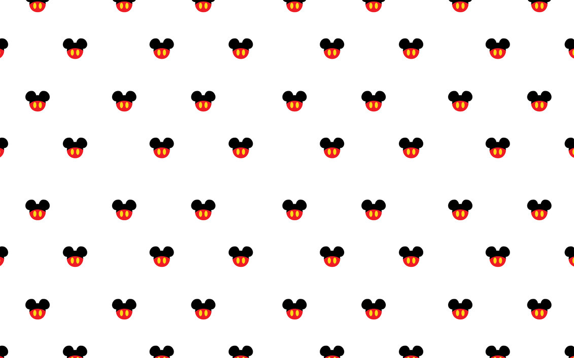 38+ Mickey Mouse Wallpaper, Top Ranked Mickey Mouse Wallpapers, PC